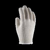 KN-CT-450 - 7 Gauge Economy Weight, Seamless Reversible, Knit Wrist