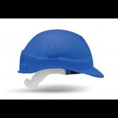 Ranger Helmet