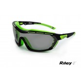 Riley® Arion